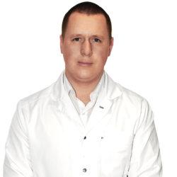 Соловьев Андрей <br>Александрович