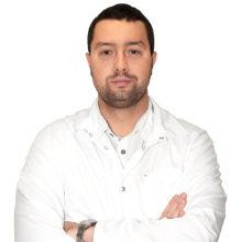 Бижик Александр Владимирович