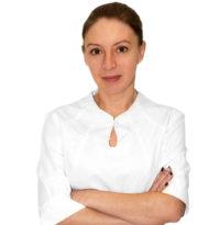 chiptsova2